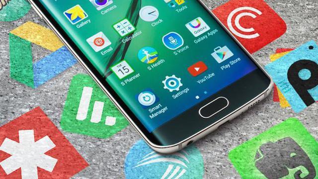 15 Aplikasi Android Keren Yang Jarang Orang Mengetahui