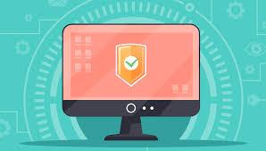 4 Aplikasi Antivirus Paling Banyak Dicari