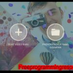 Mengenal Lebih Dekat Aplikasi Edit Video FilmoraGO 2021