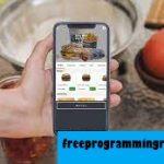 7 Aplikasi Review Kuliner Terbaik