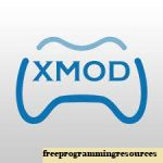 Review Xmodgames Untuk Android