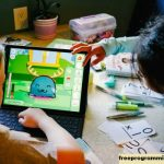 9 Aplikasi Coding Terbaik untuk Anak di Tahun 2021