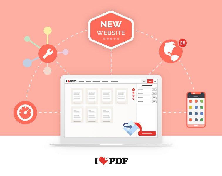 Situs Kompres File PDF 3 Level