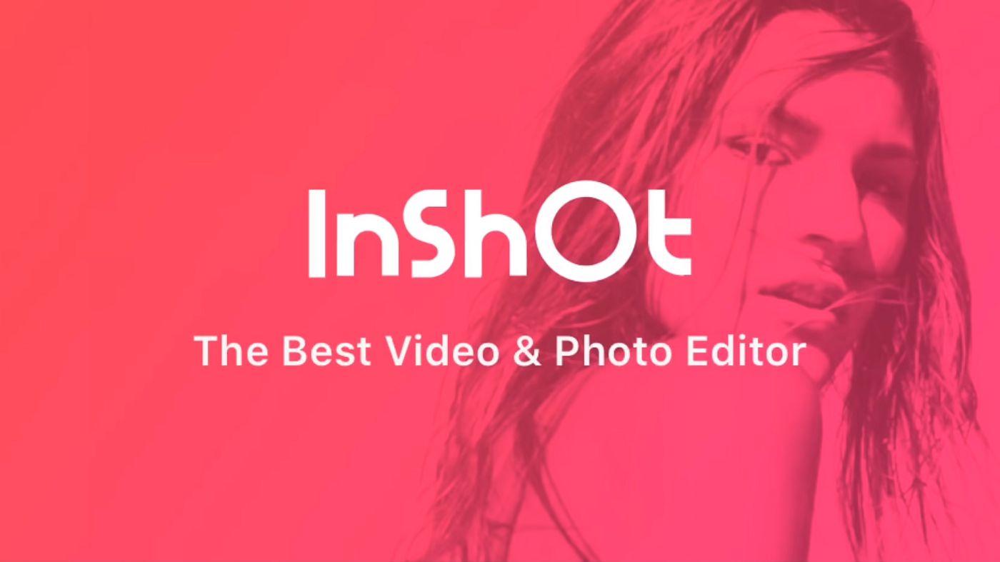 Bikin Kece Video Kamu di Instastory, Cek Apps ini yuk