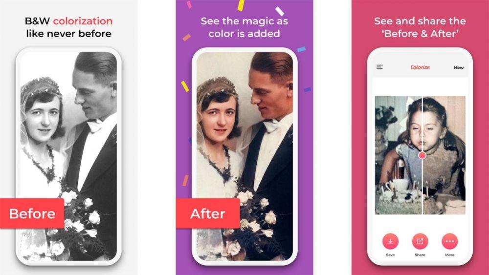 7 Aplikasi Rilisan Januari 2021 untuk Android Anda