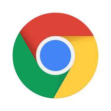 Google Chrome Jadi Tipe 89. 0. 4389. 72