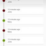 Aplikasi untuk Menyadap WhatsApp Tanpa Konfirmasi