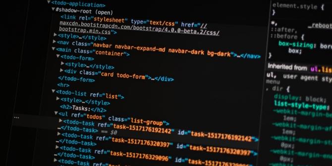 30 Situs untuk mempelajari coding secara gratis