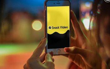 Program Aplikasi Video Penghasil Uang Tambahan Terbaru