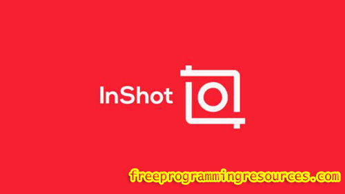 Review Aplikasi Edit Foto Dan Video Inshot