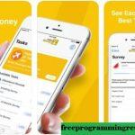 10 Aplikasi Terbaik Yang Menghasilkan Uang