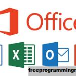 Aplikasi Office Android Terbaik untuk Bisnis dan Pekerjaan