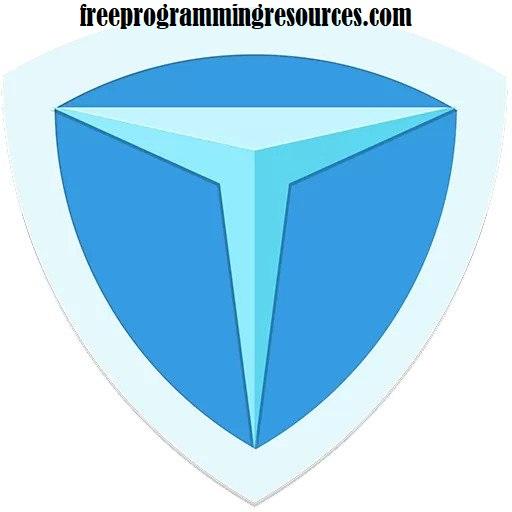 Review Aplikasi Toolwiz Time Freeze